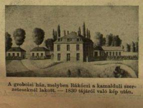 R.F._groboisi_ház VU. 1914. jún.