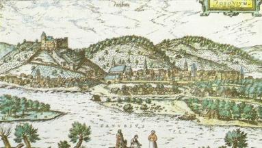 Bratislava_in_16th_century