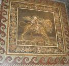 House of the Faun 310 Nápoly
