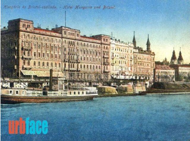 Aldunasor,_Grand_Hotel_Hungária,_s_a_Bristol_szálló_-_Forrás_Urbface