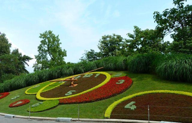 Tópart és Jardin Anglais P1330122 a