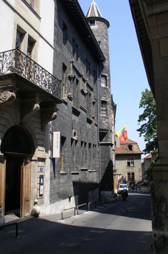 Hotel President Wilson, a Luxury Collection Hotel, Geneva Genf, Svájc - a legolcsóbban | motiver.hu