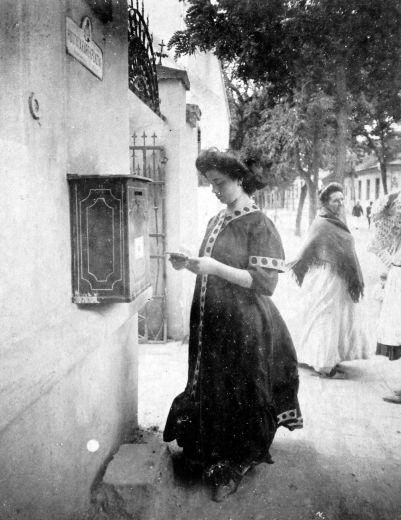 levél, 1907k.6995