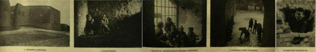 A citadella titkai VU. 1913.szept. 7.