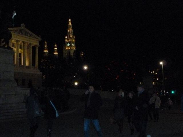 2011 Advent Bécsben P1100120