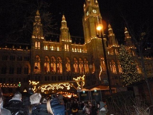 2011 Advent Bécsben P1100146