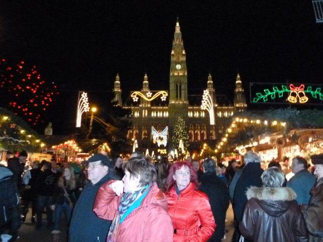 2011 Advent Bécsben P1100169