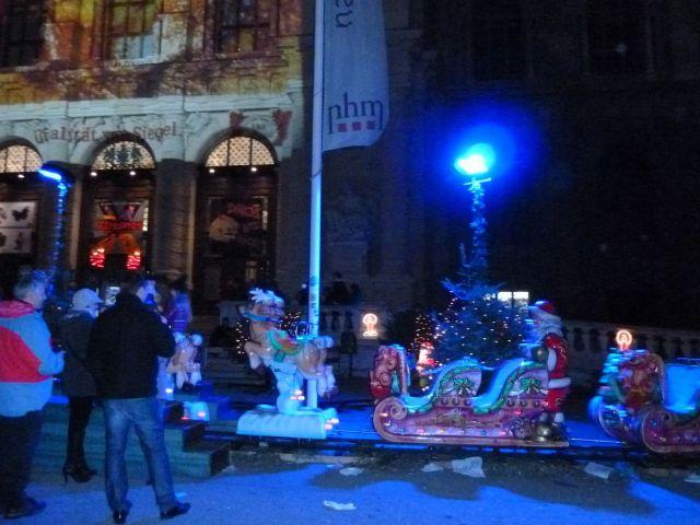 2011 Advent Bécsben P1100180