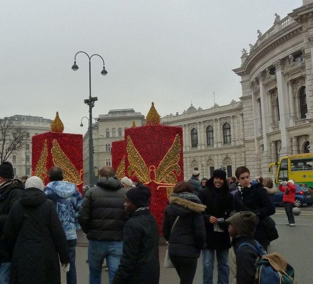 2012 Advent Bécsben P1250047