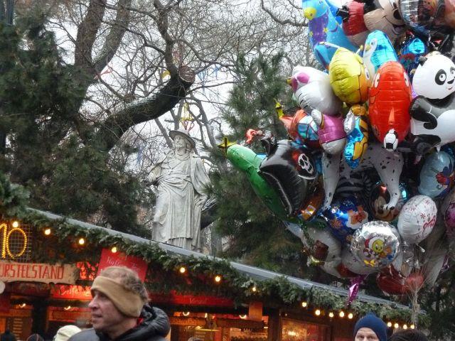 2012 Advent Bécsben P1250051