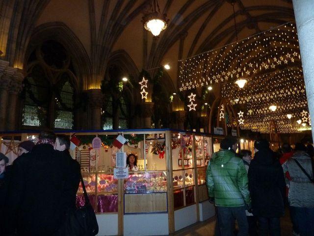 2012 Advent Bécsben P1250060
