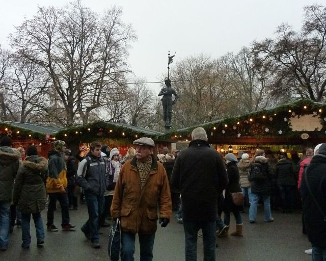 2012 Advent Bécsben P1250084