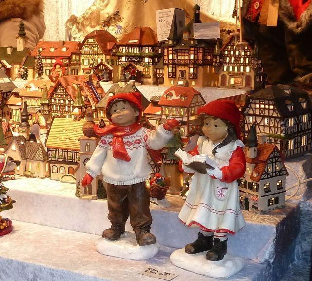 2012 Advent Bécsben P1250089 a
