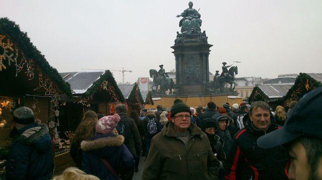 Advent Bécsben 2012 DSC_0137
