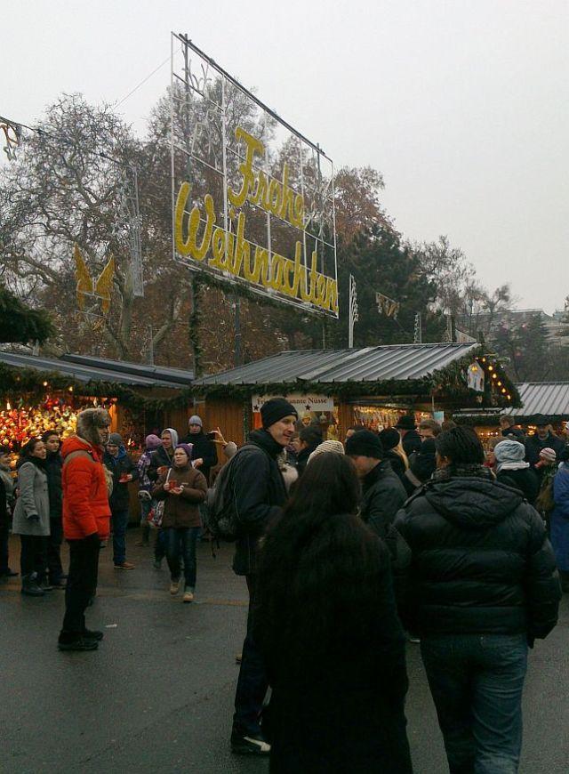 Advent Bécsben 2012 DSC_0162