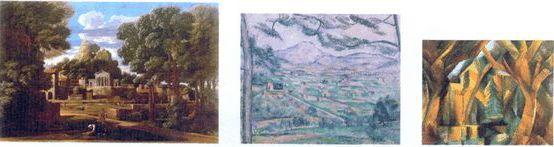 három nyitó kép