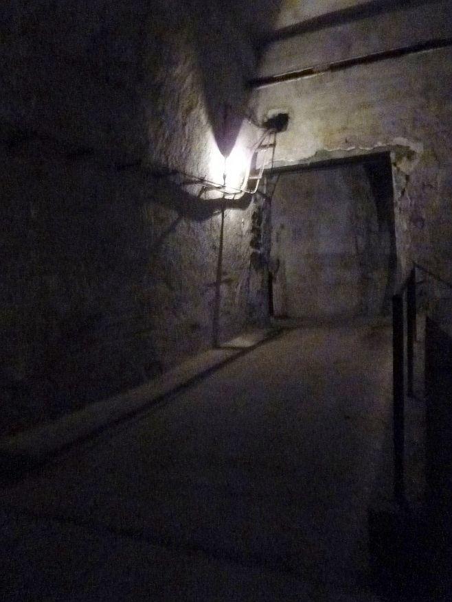Kőbányai sörgyár P1240230
