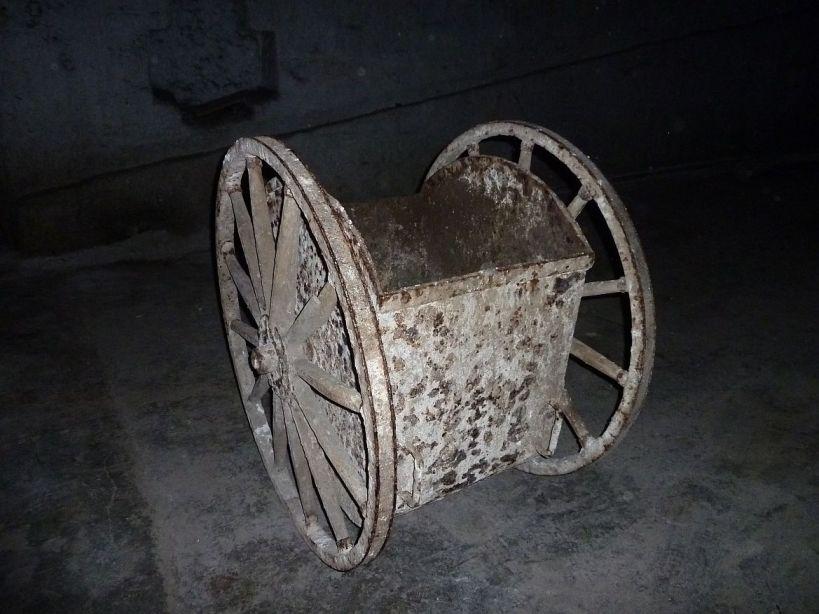 Kőbányai sörgyár P1240244