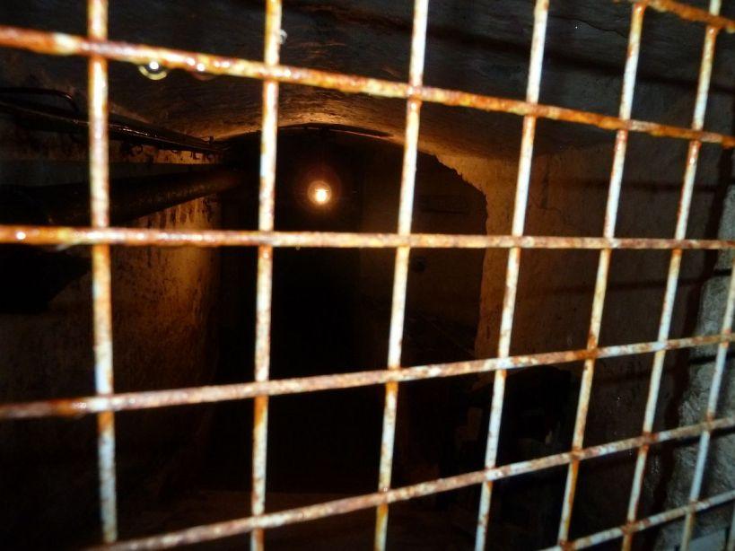 Kőbányai sörgyár P1240272