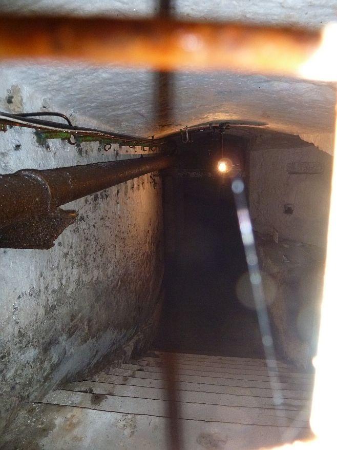 Kőbányai sörgyár P1240274