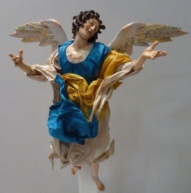 Presepio di Napoli P1240529a