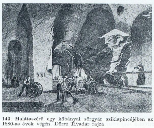 söripar 1873 0002