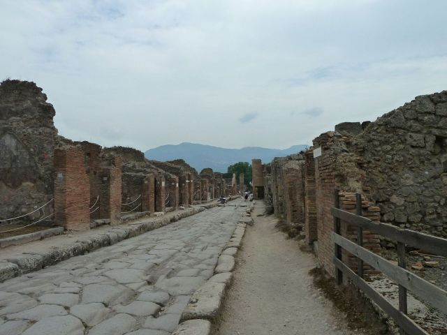 0456 P1020053 Pompei