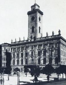 budapest-pesti-regi-varoshaza-1890 v