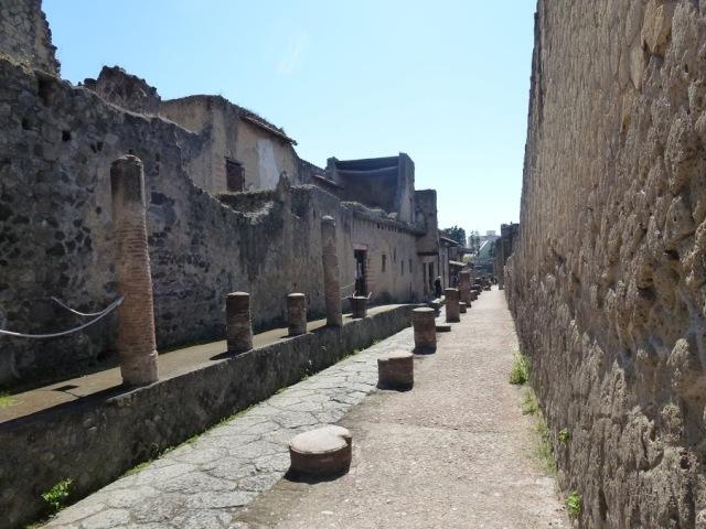Herculaneum P1010268 - fotó Heyek Andrea