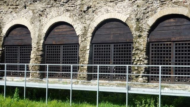 Herculaneum P1010290 - fotó Heyek Andrea