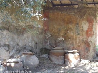 Pompeii garum workshop 00 00 1d