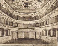 várszínház nézőtere-Bp. Krónikája0002