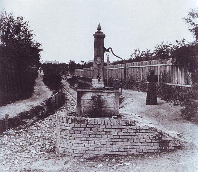 Az_ecet_kut_a_Rozsadombon_1897