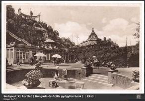 Hungária és Attila gyógyforrások-egykor.hu 1