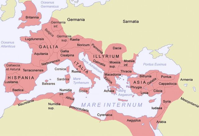 Roman_Empire_Map