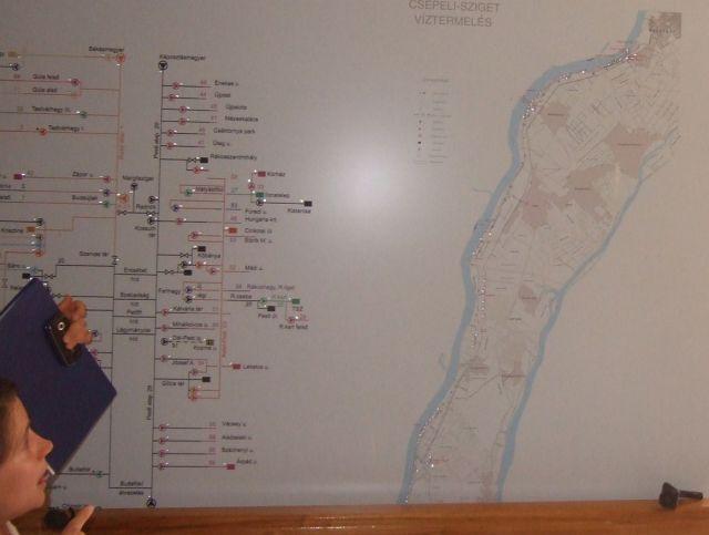 vizes séta 2011.08.05 024