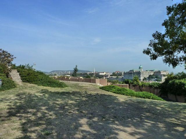 Vizes séta 2011.08.05. P1150609