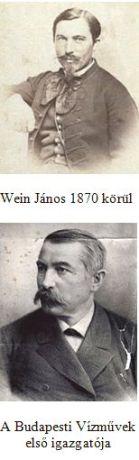 Wein János