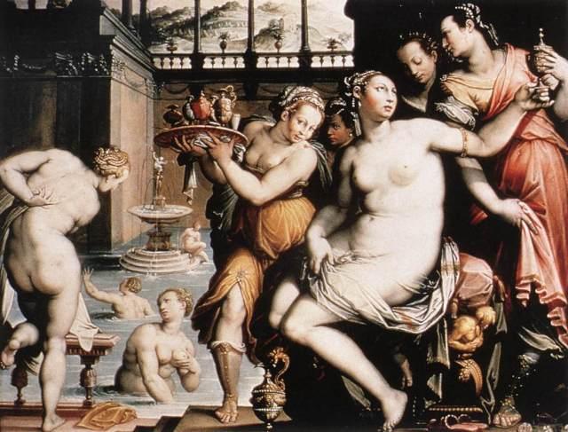 ZUCCHI_Jacopo_bathsheb, 1573