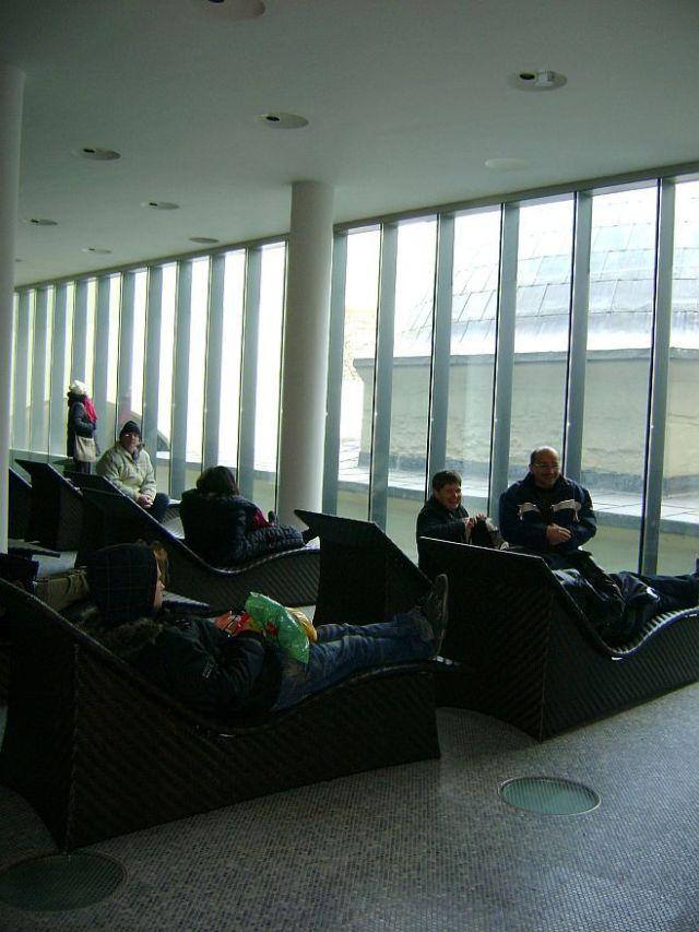 032 török emlékek nyomában 030 séta 2011. febr.27.