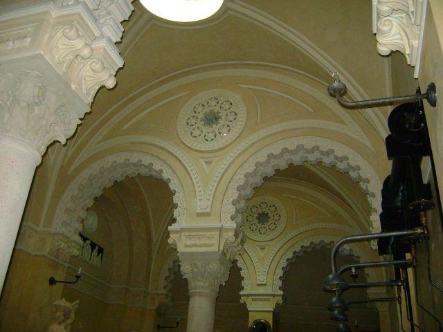 Rácz fürdő - 075 török emlékek nyomában 074 séta 2011. febr.27.