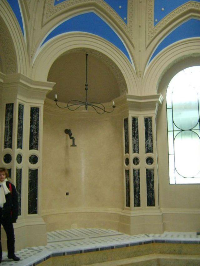 Rácz fürdő - 102 török emlékek nyomában 060 séta 2011. febr.27.