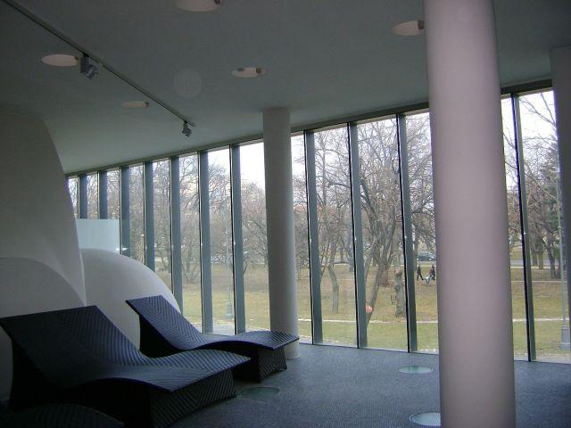 Rácz fürdő - 137 török emlékek nyomában 078 séta 2011. febr.27.
