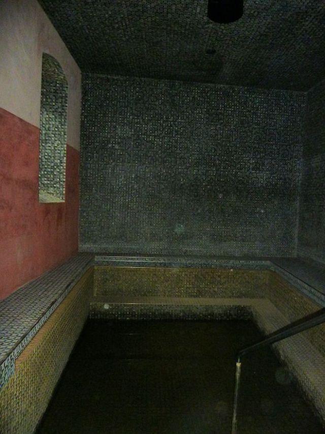 193 Rácz fürdő 2013.02.24. P1260382
