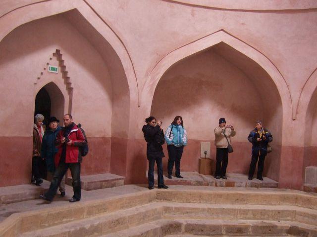 Rácz fürdő -210 török emlékek nyomában 091 séta 2011. febr.27.