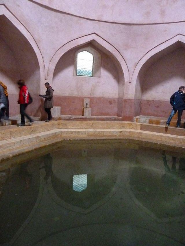 215 Rácz fürdő 2013.02.24. P1260376