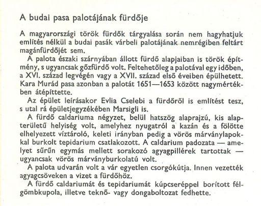 Gerő Győző, 1976