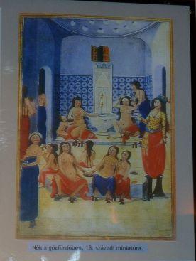 Nők a gőzfürdőben, miniatúra P1100457