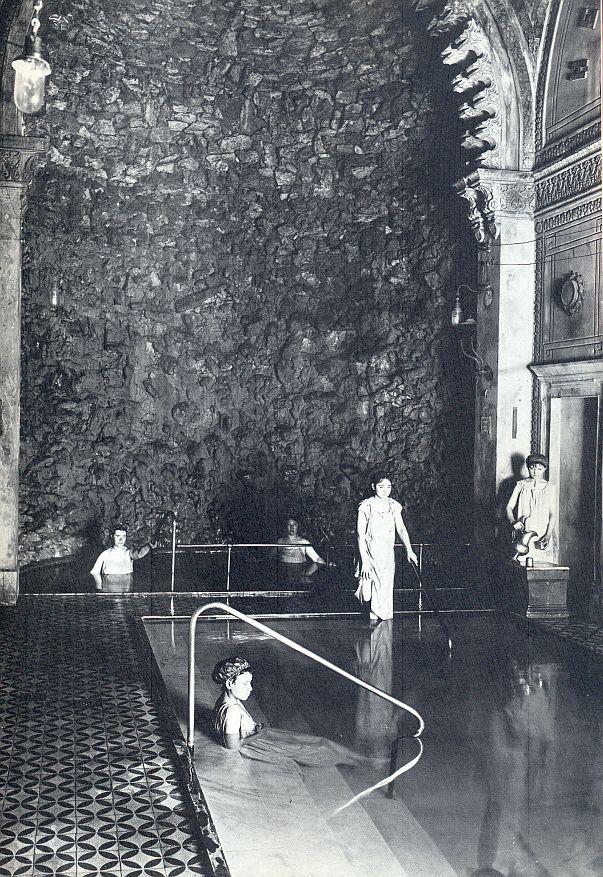 Rácz fürdő 1900 körül 0002
