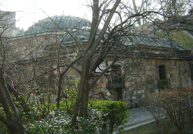 Séta 2011.02.27. oszmán - török emlékek 110